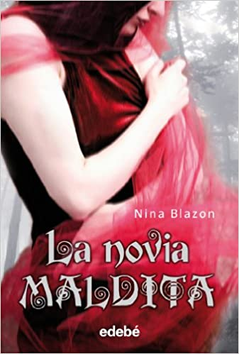 Maldita (Spanish Edition)