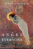 An Angel for Everyone, Jewel Umberger, 0595481450