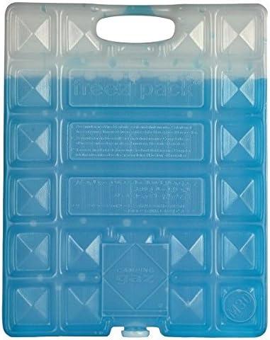 Campingaz Reusable M30 Freezer Pack - Large: Amazon.es: Deportes y aire libre