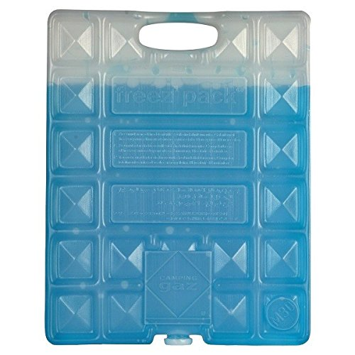 Campingaz Freezpack M30 Large Ice pack cool pack 881730