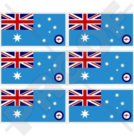 australia-australian-airforce-flag-raaf-40mm-16-mobile-cell-phone-vinyl-mini-stickers-decals-x6