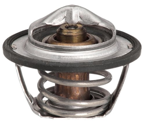 Stant 48628 XACTStat 180 Degrees Fahrenheit Thermostat (180 Thermostat Degree)