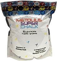 Metolius Super Chalk - 15 oz. Bag