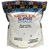 METOLIUS 4.5 oz. Super Chalk