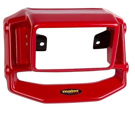 Ferrari Cable Clip # 60503500