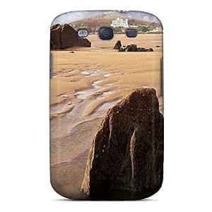 Galaxy Cover Case - FcLDUqi8233OzfsQ (compatible With Galaxy S3)