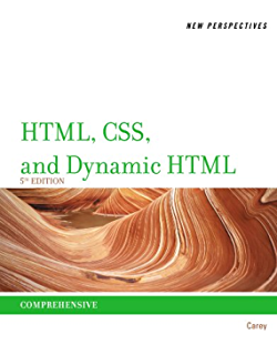 Network fundamentals ccna exploration companion guide 1 mark dye new perspectives on html css and dynamic html fandeluxe Gallery