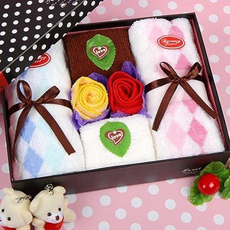 Valent¨ªn Fantas¨ªa pastel de bodas Rose regalo de cumplea?os ideas