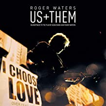 Roger Waters - 'Us + Them'