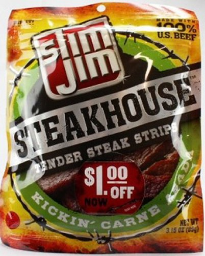 slim-jim-steakhouse-beef-steak-strips-kickin-carne-asada-bag