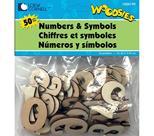 simply-art-wood-numbers-symbols-50-ct
