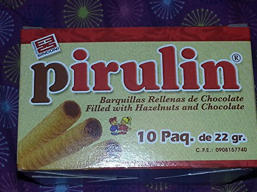 pirulin-barquillas-rellenas-de-chocolate-con-avellana-rolled-wafers-with-hazelnuts-chocolate-from-ve