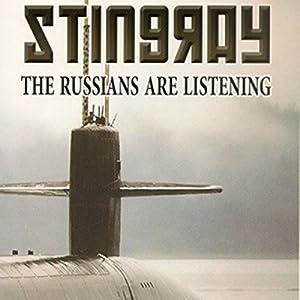 Stingray Audiobook