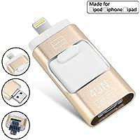 4un iphone USB Flash Drive 32GB,iphone Memory flash...