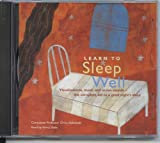 img - for Learn To Sleep Well book / textbook / text book