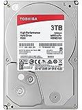 Toshiba P300 - Hard Disk Interno, 3 TB