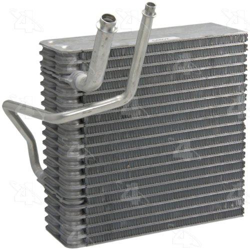 Four Seasons 54802 Evaporator Core