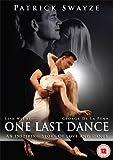 One Last Dance [DVD] [2003]