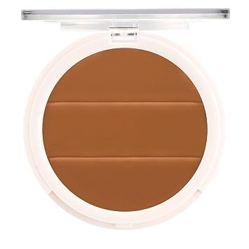 Amazon.com : 3-in-1 Cream Concealer & Highlighter. Coconut for Dewy ...