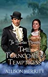 The Turncoat's Temptress (The Guardian Chronicles Book 3)