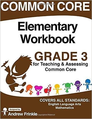 Workbooks | Best Free Ebook Downloading Websites