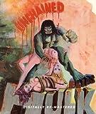Unchained / Elias Hulk