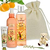 Best Burt's Bees Baby Shower Gifts - Baby Shower Gift Set Joie Review