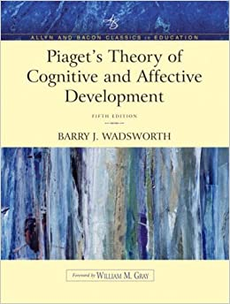 piaget theory of cognitive development essay theories of development and autistic development oxbridge notes this essay aims to explain how understanding