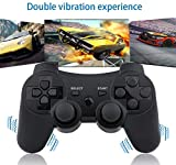 PS3 Controller Wireless for Playstation 3 Dual