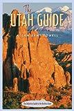 The Utah Guide, 3rd Ed.