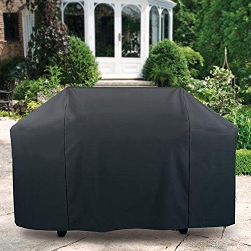 Veranda Heavy Duty Waterproof Barbeque 75x30x46