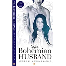 Her Bohemian Husband (Marriages Made in India Book 5)