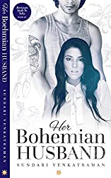 Her Bohemian Husband (Matches Made in Heaven Book 5)