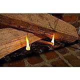Better Wood Products Fatwood Firestarter