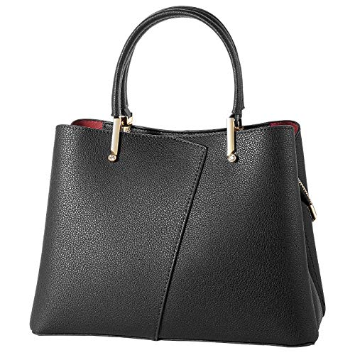 HENG-REN-Genuine-Leather-Handbags-for-Women-2020-Excellent-Design-Shoulder-Bags-Satchels