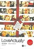 Love Actually (Korean edition)