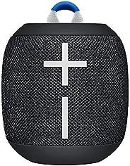 Caixa de Som Bluetooth Ultimate Ears WONDERBOOM 2 Portátil, À Prova D´Água com Modo Outdoor - até 13 horas de
