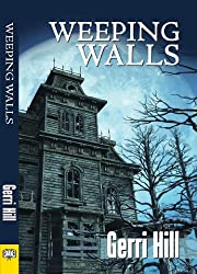 Weeping Walls (English Edition)