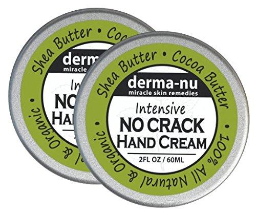 Best Hand Cream For Calluses - 7