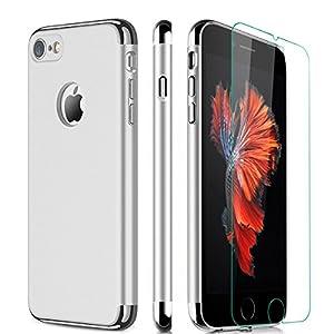 coque iphone 6 pro elec
