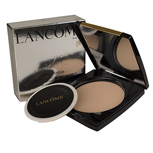 Lancome Dual Finish Versatile Powder Makeup – Matte Buff II