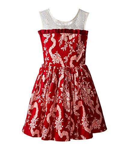 dress in windsor - 8
