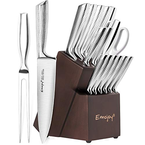 Kitchen Carving Stainless Perfect Cutlery product image
