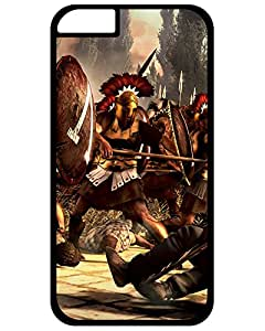 2015 Hot Fashion Design Case Cover For Free Total War: Rome IIs iPhone 5c Phone case 9881089ZJ634554645I5C shin megami tensei phone case's Shop