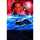 Star Trek Voyager 12: Kleine Lügen erhalten die Feindschaft Teil 1