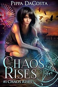 Chaos Rises
