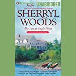 The Inn at Eagle Point: A Chesapeake Shores Novel, Book 1 | Sherryl Woods