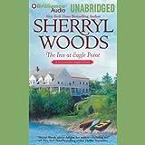 The Inn at Eagle Point: A Chesapeake Shores Novel, Book 1