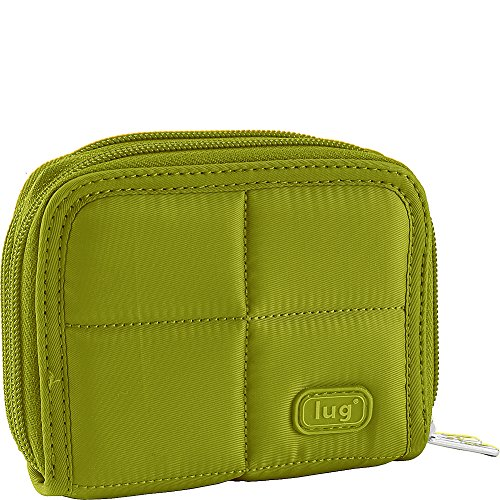 lug-splits-compact-wallet-grass-green-one-size