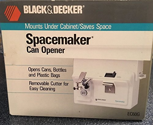 black decker can - 8